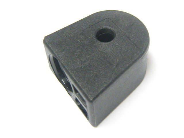 K&M Stands 01.87.930.55 Connector Joint by K&M 01.87.930.55