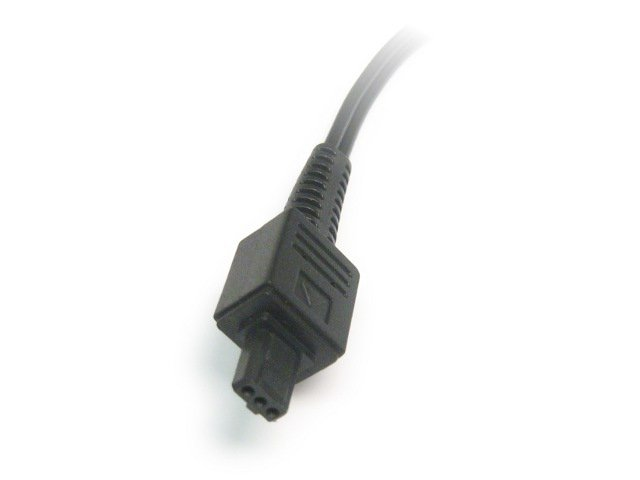 Panasonic Camcorder DC Cable