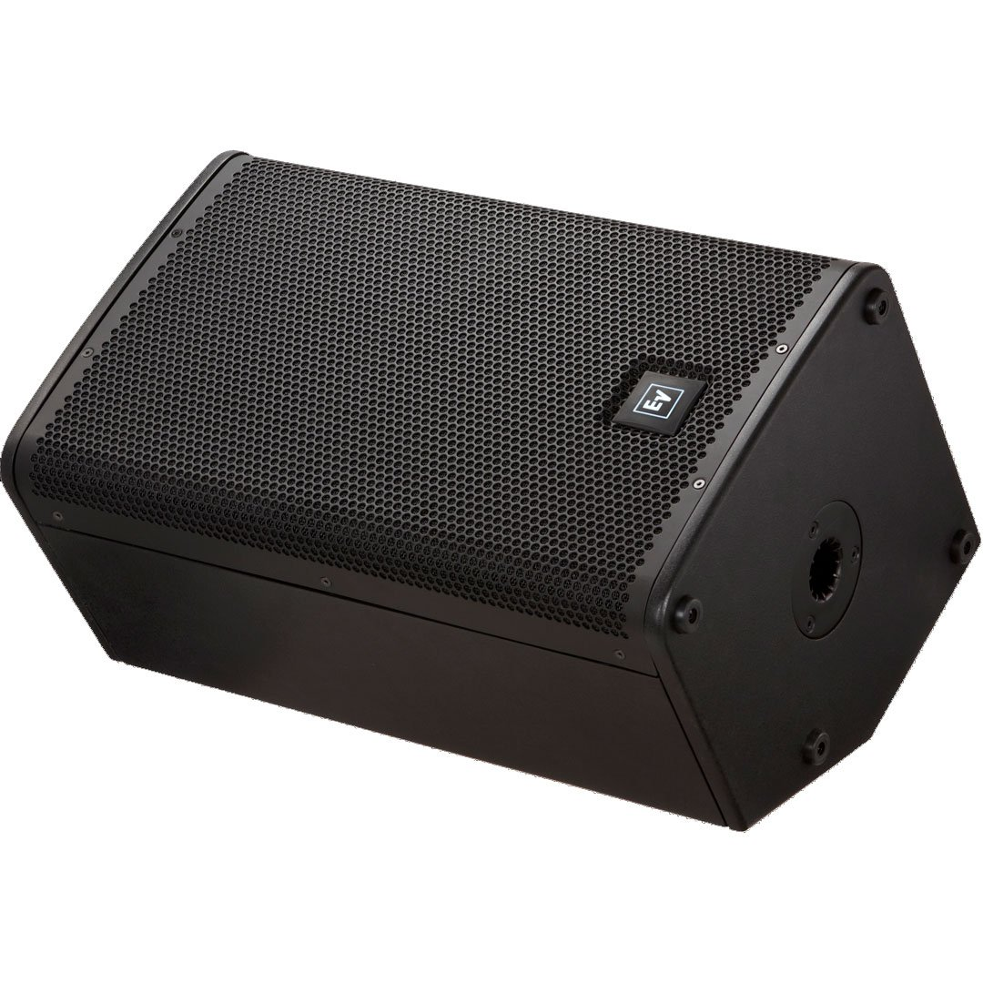 "Electro-Voice ELX112P 1000W Live X Series 12"" Powered Speaker ELX112P"