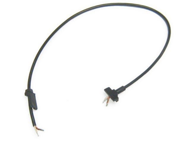 BeyerDynamic Headset Mic Boom Cable