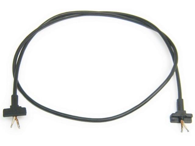 Beyerdynamic Headset Cable