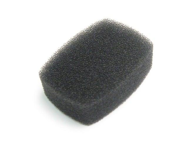 BeyerDynamic Headset Mic Foam Insert