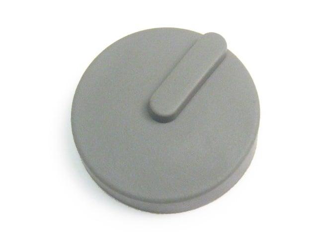 Clear-Com Beltpack Volume Knob