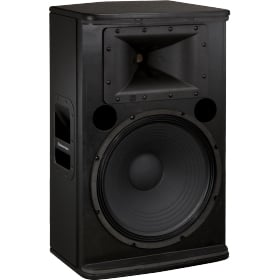 "1000W Live X Series 15"" Powered Speaker"