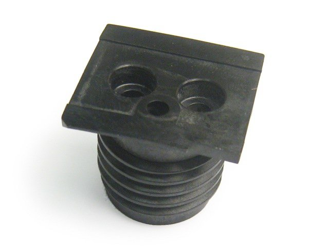 View Finder Base for JVC Camcorders