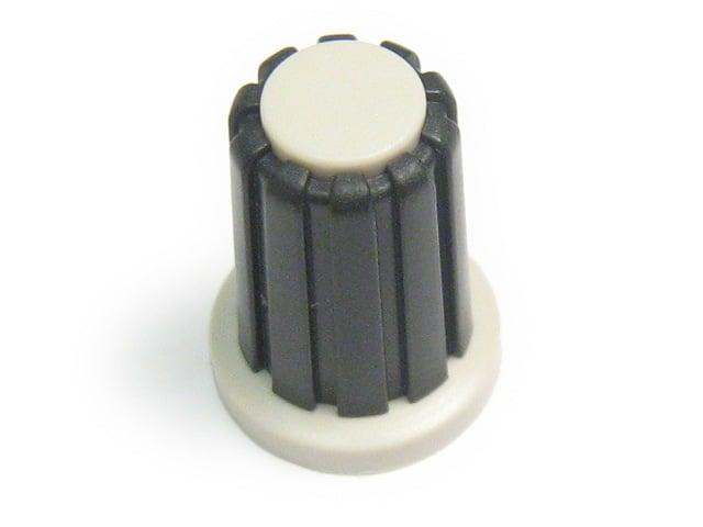 Yamaha Mixer Gain Knob