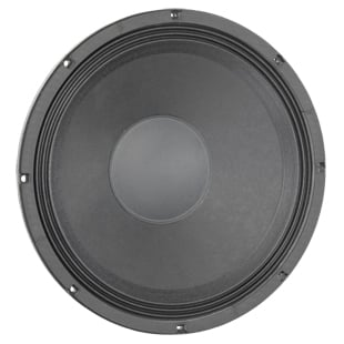 Kappa  Pro-15LF-2  PA Woofer from Eminence