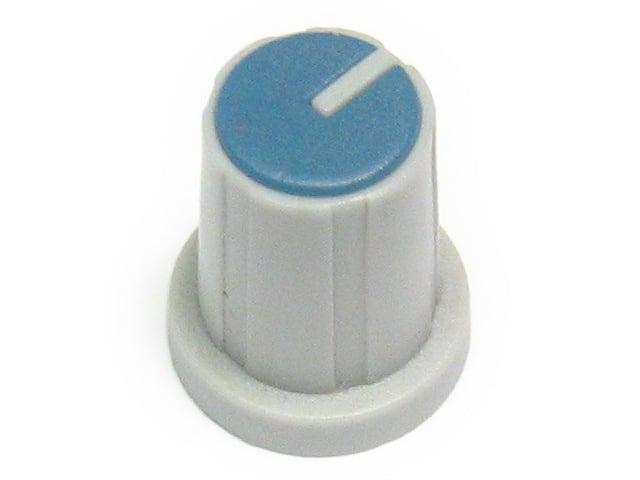 Furman Remote Mixer Knob