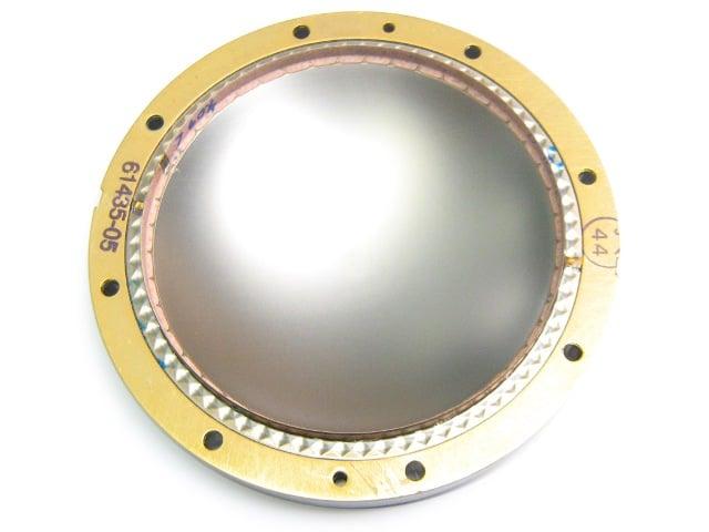 JBL D8R2445 JBL Diaphragm D8R2445