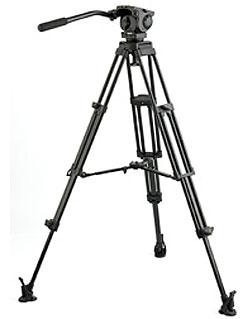 Camera Pan/Tilt Hd Vision Blue