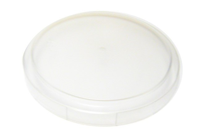 Sanyo Front Lens Cap