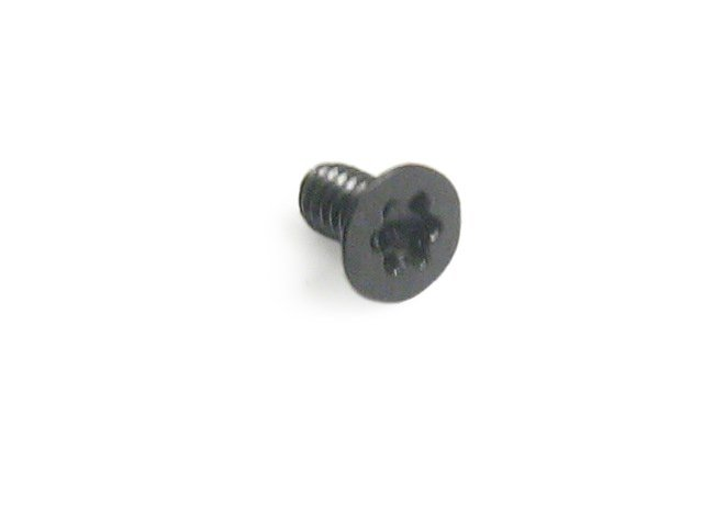 Battery Holder Screw for UR1
