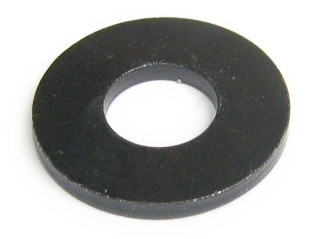 ETC Source 4 T-Handle Knob Washer