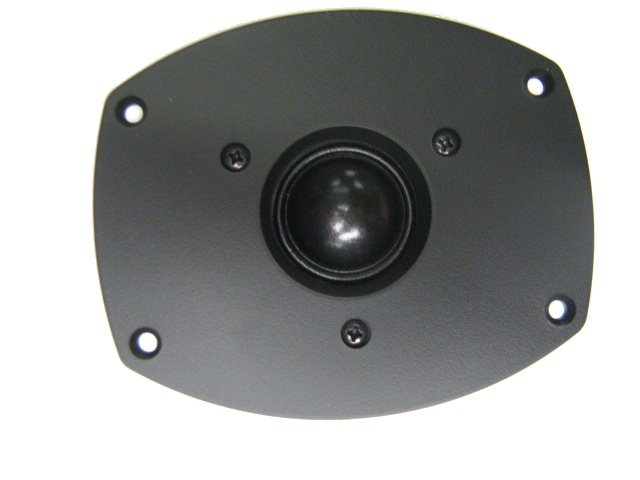 Tannoy Reveal Monitor HF Driver