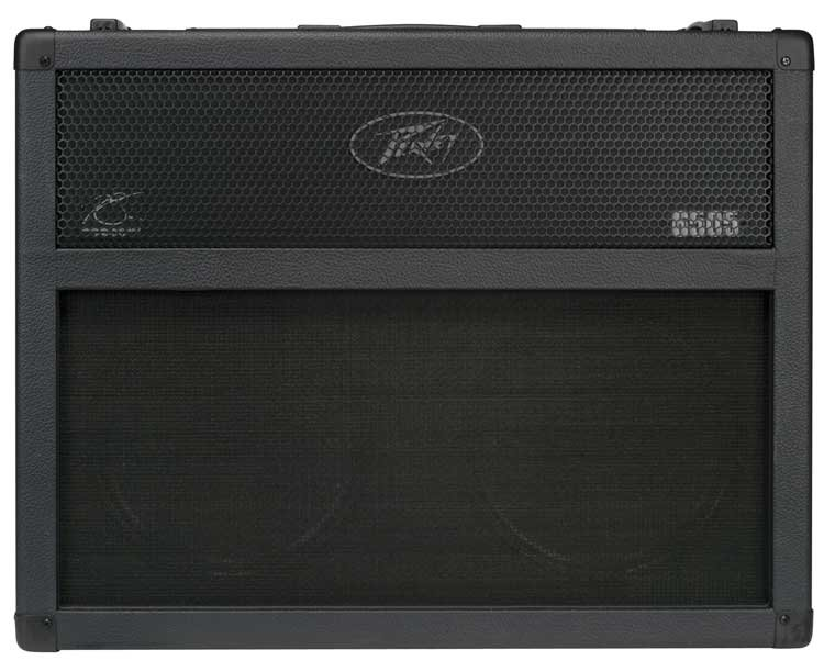 "Tube Combo Amp, 60W 2x12""Speakers (5)12AX7"