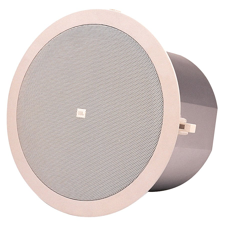 "4"" 2-Way Ceiling Speaker"