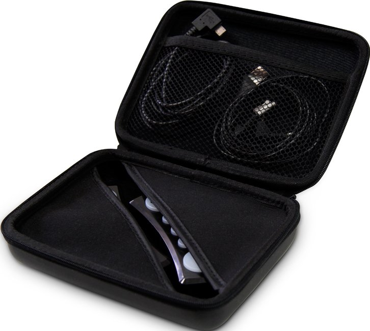 Carry Case for Novation's Dicer