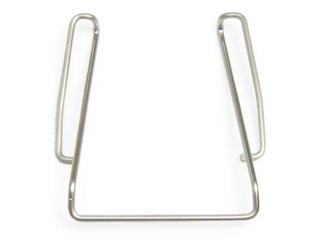 Sennheiser Belt Clip