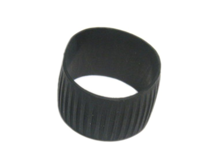 Set of 6 Rubber Rings by Manfrotto