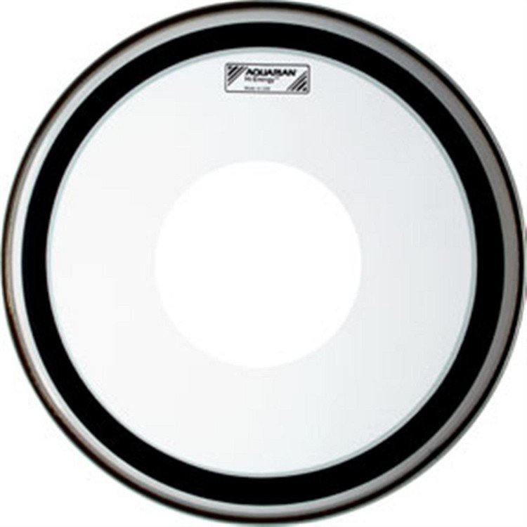 "12"" Hi-Energy Snare Drum Head"