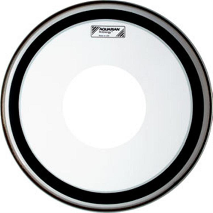 """Aquarian Drumheads HE13 13"""" Hi-Energy Snare Drum Head HE13-AQUARIAN"""
