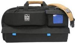 HMC Camera Case with RS-HMC80 Rain Slicker