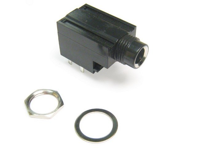 98372 fender replacement service parts full compass  at alyssarenee.co