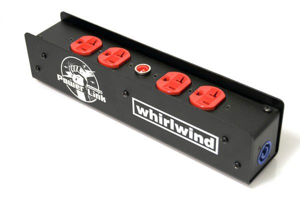 Whirlwind PL1-420  Power Link  PL1-420