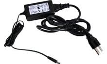 Peavey 3004300 15VDC Power Supply 3004300