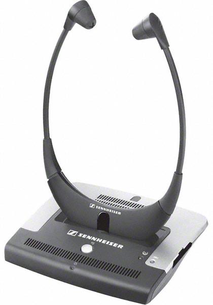 Infrared TV Listening System