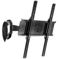 "Peerless SA746PU  Articulating Wall Mount for 26""-46"" Flat Panel Screens SA746PU"