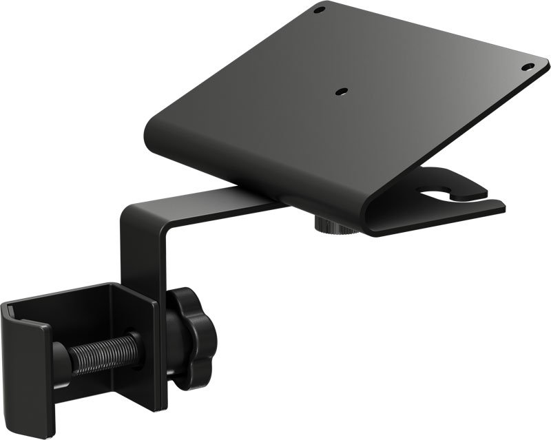 Mounting Bracket for P16-M Personal Digital Mixer