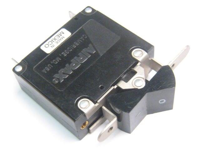 Crest C21000014 Crest Audio Power Amp Circuit Breaker C21000014
