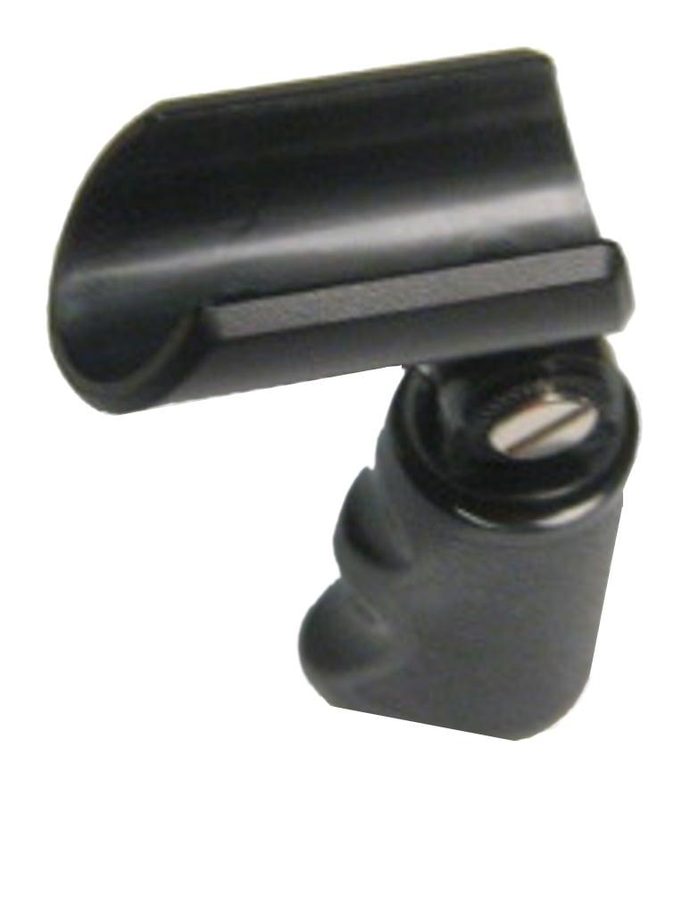 Audio-Technica 037600370 Audio Technica Mics Pistol Grip Adapter 037600370