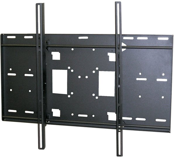 "Universal Flat Panel Mount for 55""-68"" Screens"