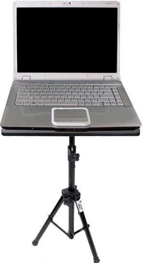 Adjustable Laptop Computer Stand