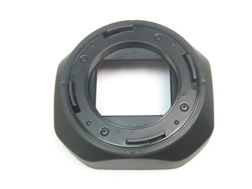 Panasonic Camera Lens Hood