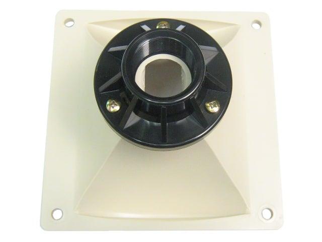 Panasonic Horn Lens