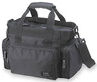 Soft Carrying Case for Camcorder