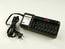 Battery Charger for AA/AAA, 8 Bay