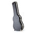 ATA Roto Acoustic Guitar Case With Wheels