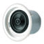 "NEXUS™ UL® Contractor Series 6.5"" 70V Metal Back Can Speakers (Pair)"