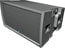 500W @ 8 Ohms Passive 2-Way Full Range Modular Point Source Line Array Module
