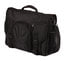 Messenger Bag for DJ Style Midi Recorder