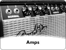 Summerfest Amp Sale