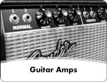 Summerfest Guitar Amp Sale