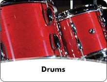 Summerfest Drum Sale