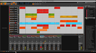 Bitwig Studio Music Production Software Workflow