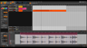 Bitwig Studio Music Production Software Audio Editing