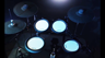 Yamaha DTX562K Electric Drum Kit Review